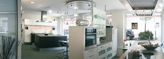 k chenstudion gunther sperl partner. Black Bedroom Furniture Sets. Home Design Ideas
