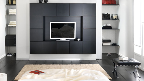 k chenstudion gunther sperl schranksysteme. Black Bedroom Furniture Sets. Home Design Ideas